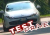 Test Drive Renault Laguna Coup� 3.0 dCi e 2.0 dCi